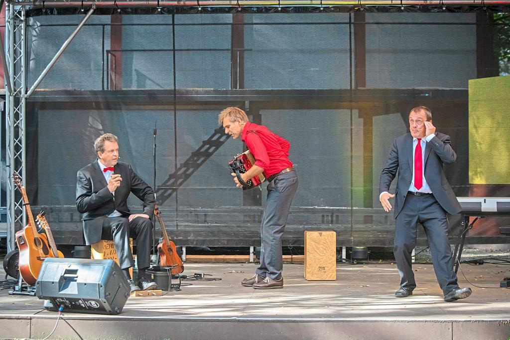 "2020 – STORNO – ""Corona Sonderinventur – 21./22. August 2020"