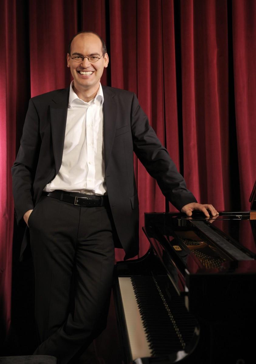 Frank Muschalle