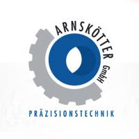 Arnskötter GmbH