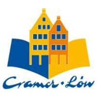 Cramer & Löw