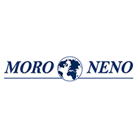 Moro Neno GmbH