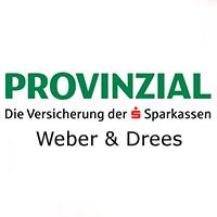 Provinzial Versicherung - Weber & Drees OHG