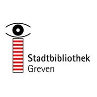Stadtbibliothek Greven