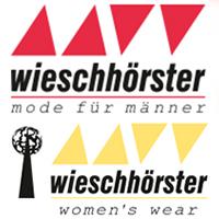 Wieschhörster GmbH